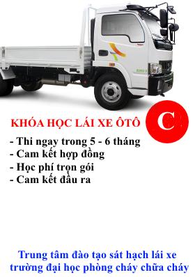 hoc-bang-lai-xe-hang-c